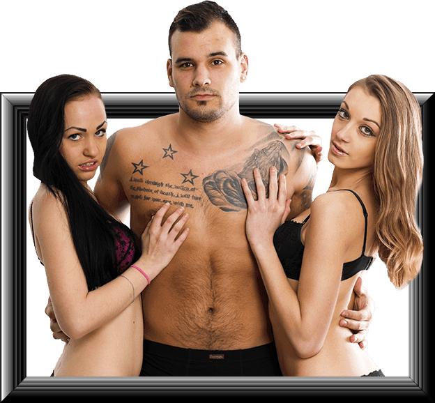 hooking up Swinger sex dating and relationships in Pomona
